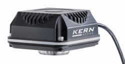 Digital CMOS Microscope Cameras ODC