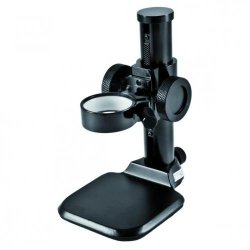 Accessories for USB Hand held microscopes for schools and education
