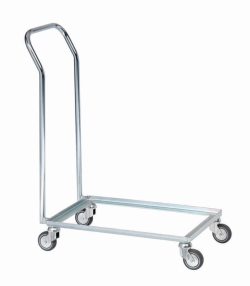 behrotest® Transport Cart