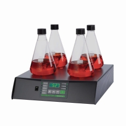 Magnetic stirrers BioStir®