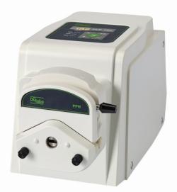 Laboratory peristaltic pumps PLP 38