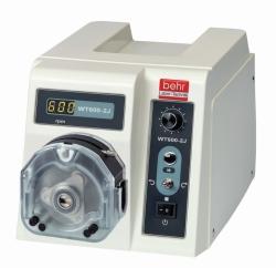 Peristaltic Pump PLP 60