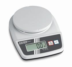 Compact balances Type EMB-S