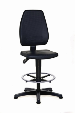 LLG-Lab Chair