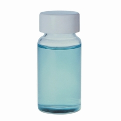 Scintillation Vials GPI 22-400, borosilicate glass