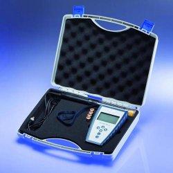Oxygen meter SD 400 Oxi