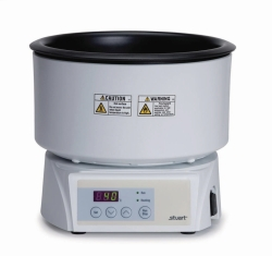 Oil bath RE400OB for rotary evaporators
