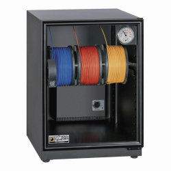 Filament Dry Cabinet for 3D-Printing
