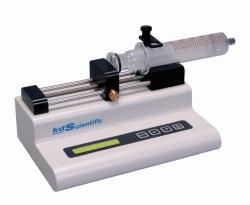 Syringe Pumps Legacy®