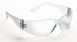 LLG-Safety Eyeshields basic +