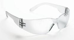 LLG-Safety Eyeshields basic +