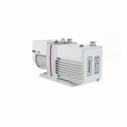 Rotary vane pump CRVpro 16/24/30