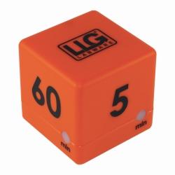 LLG-Timer Cube