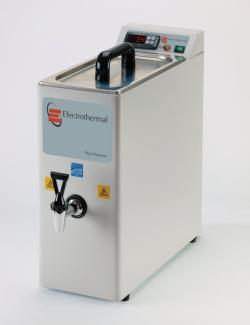 Paraffin Wax Dispenser MH8524