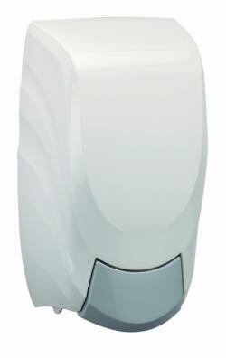 NEPTUNE dispenser system standard