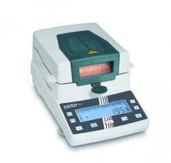 Moisture analyser DAB 200-2