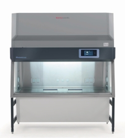 Biosafety cabinets Maxisafe™ 2030i