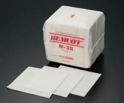 Cleanroom Wipes Bemcot®