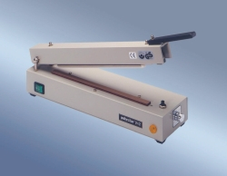 Heat sealers polystar® 242 / 243