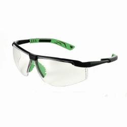 LLG-Safety Eyeshields comfort