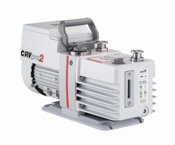 Rotary vane pump CRVpro 2