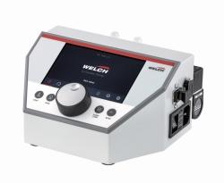 Vacuum Control Unit VCpro 601