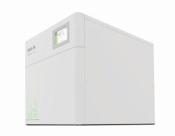 Nitrogen generators Genius XE 35