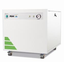 Nitrogen generators Genius SQ 24