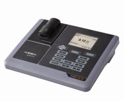 Turbidity meter Turb® 750 IR