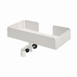 Accessories for disinfectant stand WEDO®