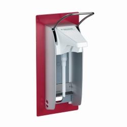 Accessories for dosing dispenser