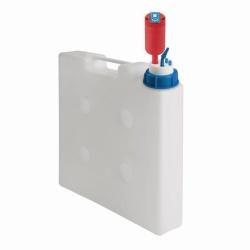 Waste disposal set 7, V2.0, S50