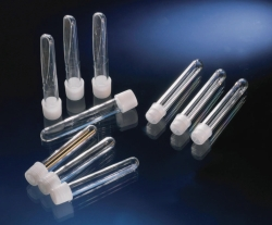 Cell culture tubes Nunc™, PS, sterile