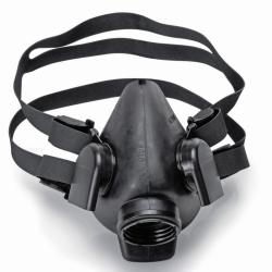 Half Mask 620 N and 620 S