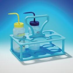 Wash Bottle Carrier, PP