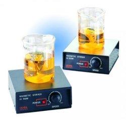 Magnetic stirrer HI190