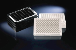 F96 MicroWell™ Plates, PS