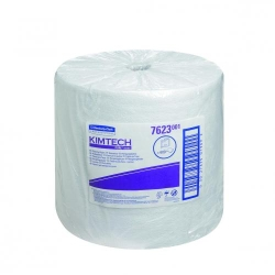 Cleaning wipes, KIMTECH PURE*