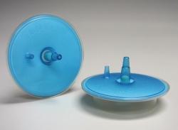 Bottle Top Filters Nalgene™ Large-Volume FastCap™, PES Membrane, sterile