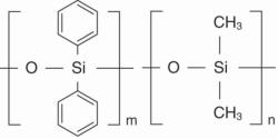 Silylation reagents - MSTFA