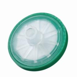 HPLC syringe filter ProFill, PTFE