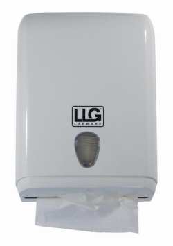 LLG-Hand towel dispenser