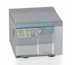 Universal centrifuge Z 366 / Z 366 K
