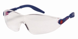 Safety Eyeshields 2740