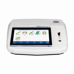 Photometer NANOCOLOR® VIS II / NANOCOLOR® UV/VIS II