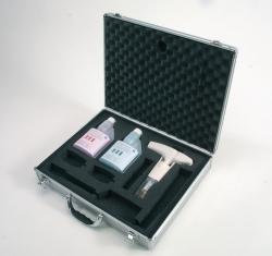 pH Tester testo 205