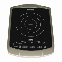 Hotplate induction Ceran®