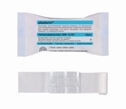 Bandages aluderm® DIN, sterile