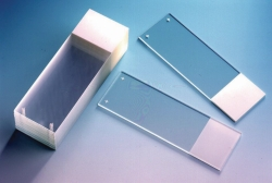 Microscope Slides SuperFrost® Plus