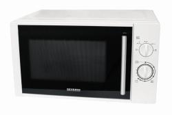 Microwave Severin MW 7873